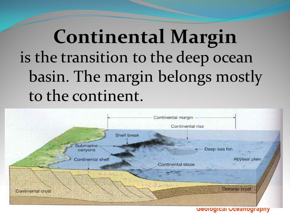oceanography basins Features of the ocean basin sean fisher-rohde loading oceanography- origin of ocean basin - episode - 3 - duration: 30:31 emmrc mysore 3,618 views.