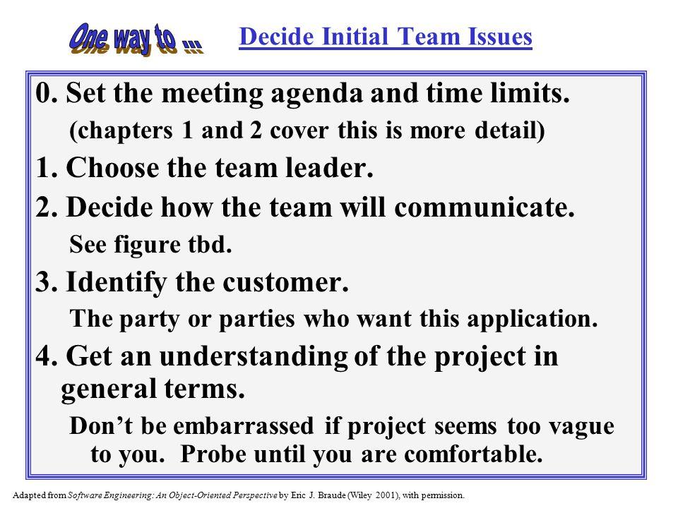 Ungewöhnlich Meeting Agenda Probe Ideen - Bilder für das Lebenslauf ...