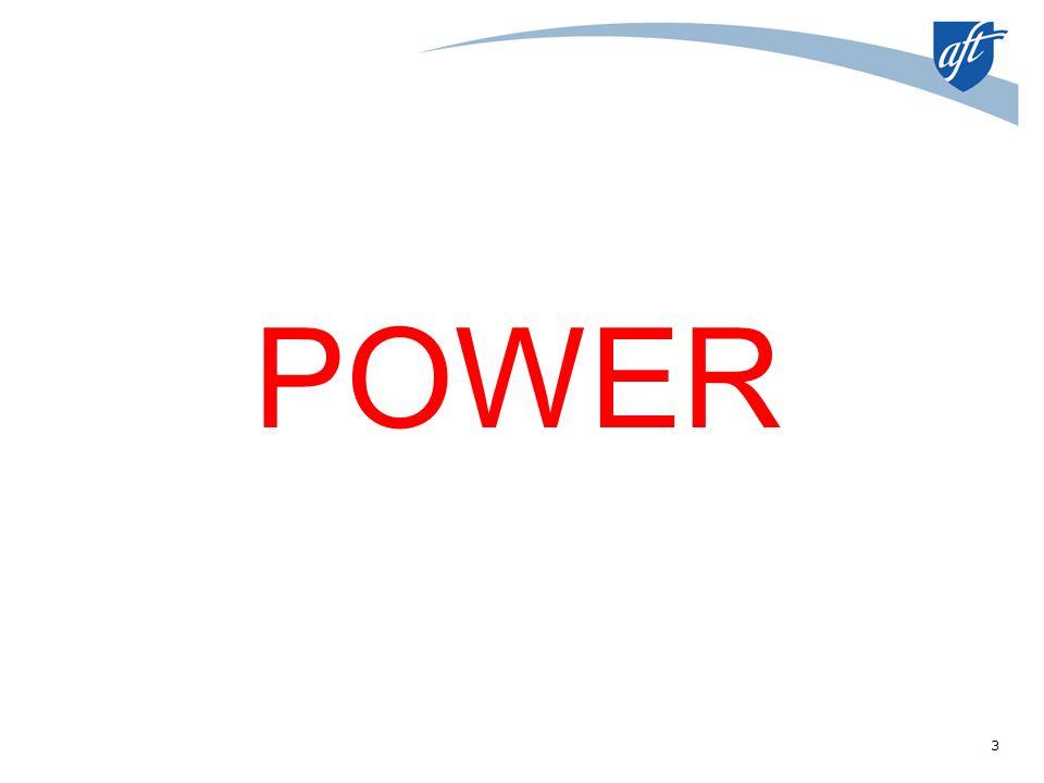 3 POWER