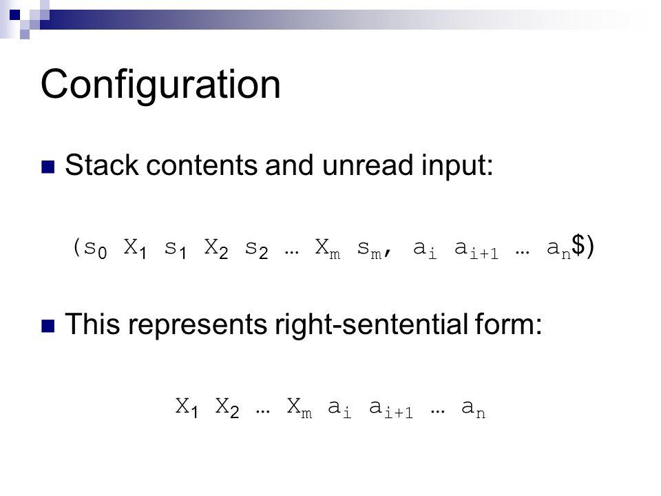Syntactic Analysis Natawut Nupairoj, Ph.D. Department of Computer ...