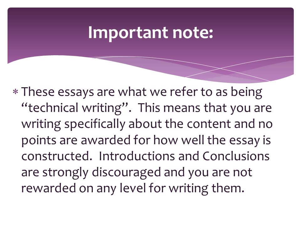 75 on this essay Writing a college application essay is not easy, these are some useful hints and tips on how to construct and write the best essay possible.