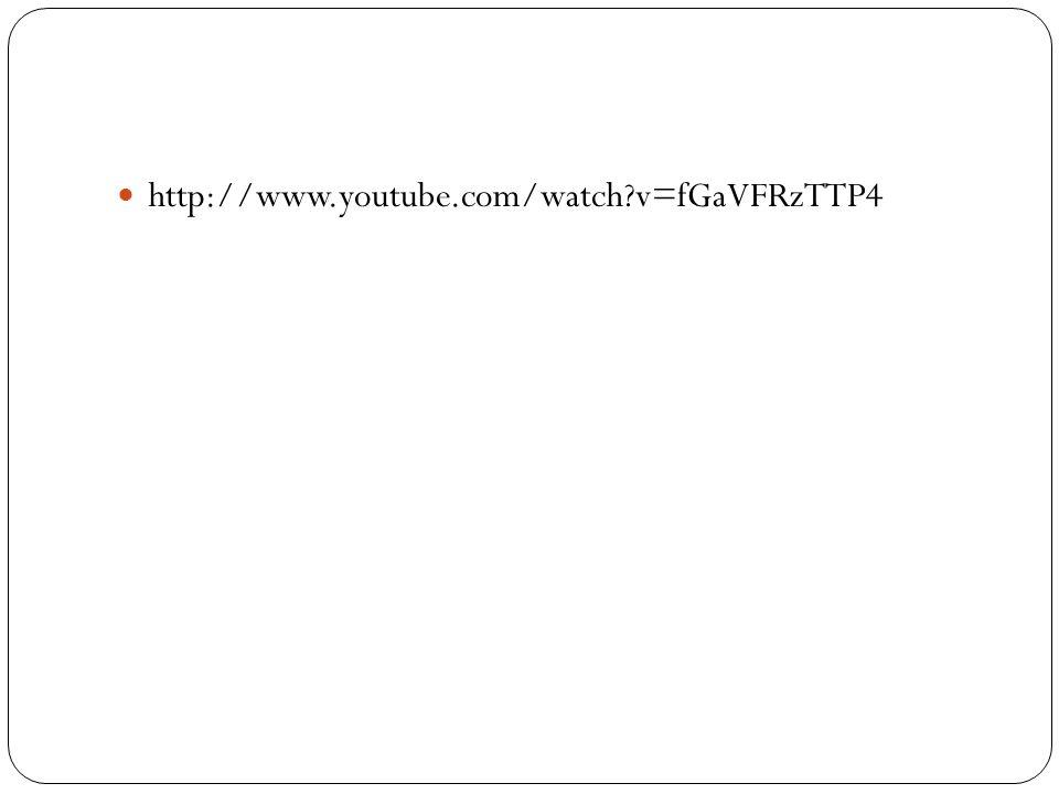 http://www.youtube.com/watch?v=fGaVFRzTTP4