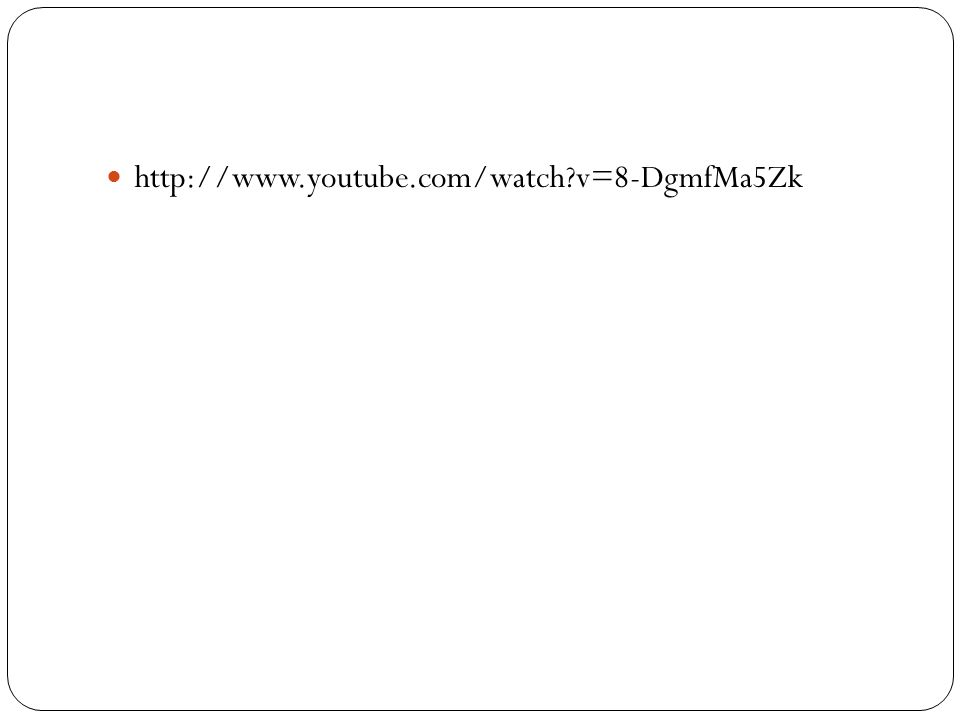 http://www.youtube.com/watch?v=8-DgmfMa5Zk
