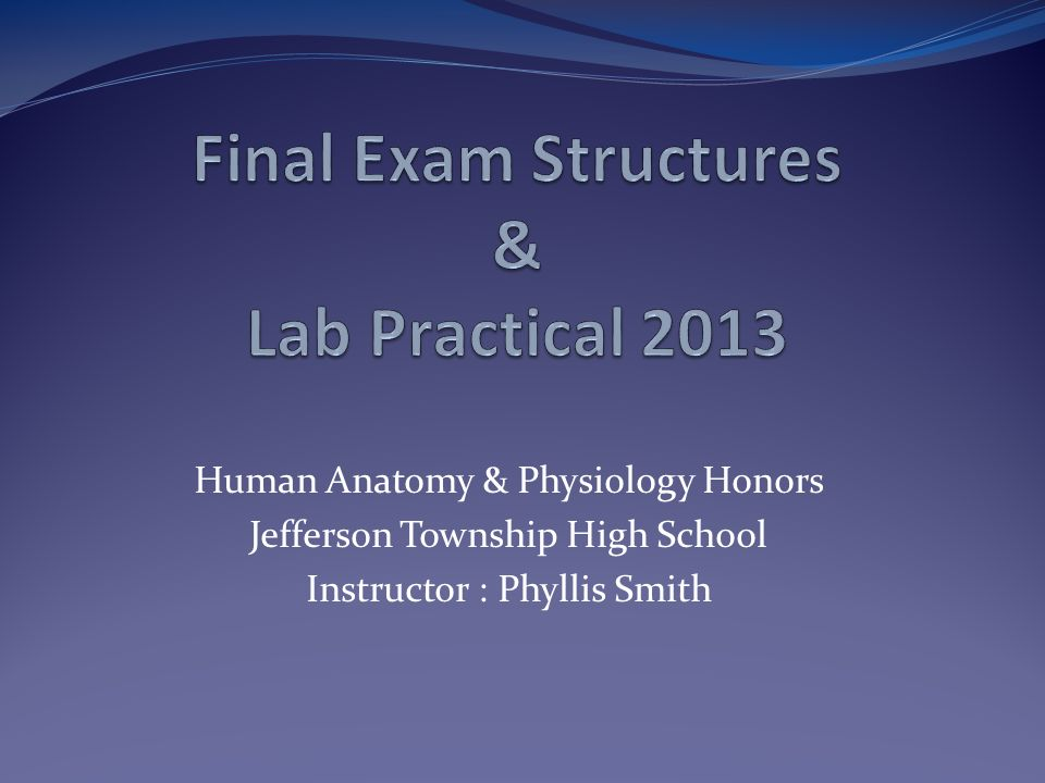 Niedlich Anatomy And Physiology Textbooks For High School Ideen ...