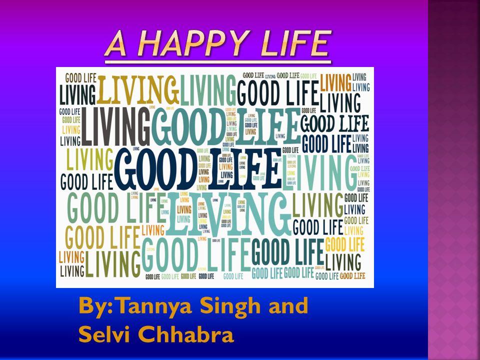 By: Tannya Singh and Selvi Chhabra