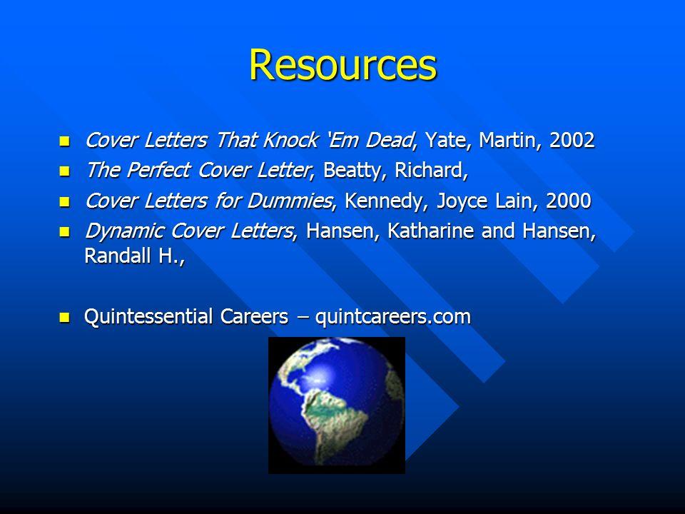 quint careers com