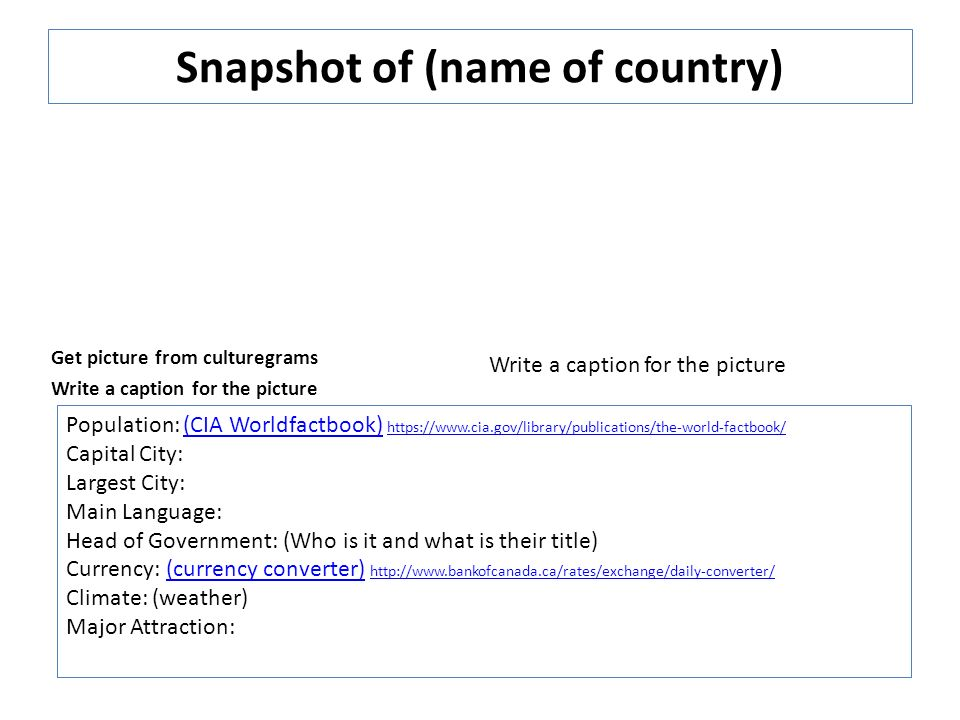Name Of Country Name Div Gr Flag Of Name Of Country Write A - World all country name with capital list