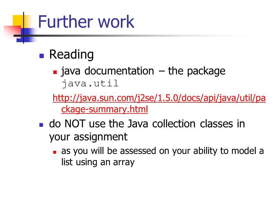 Java 2 Runtime Environment Jre