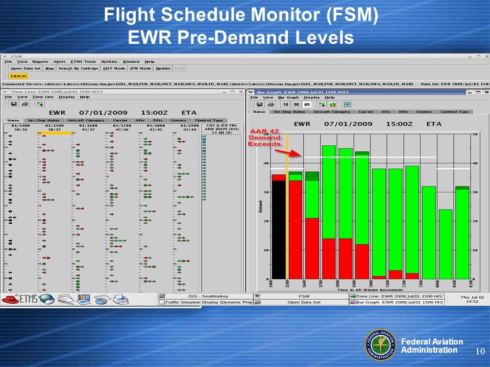 flight schedule pro