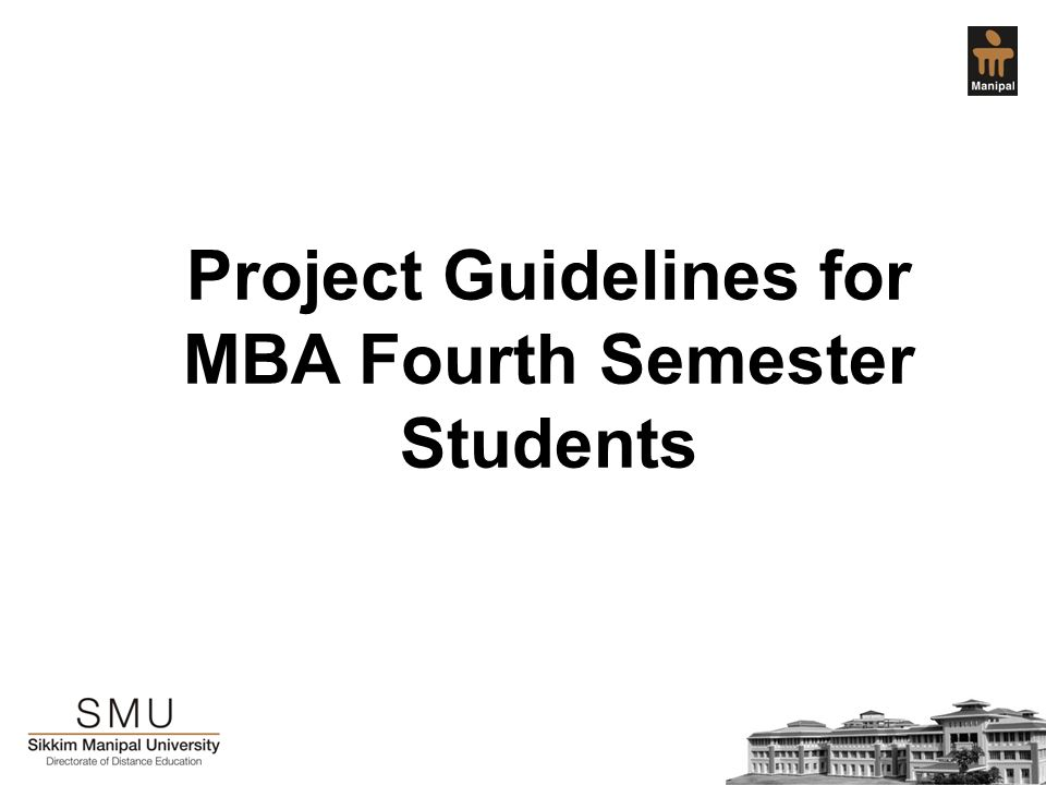 mba 4 sem Gtu study materials,gtu 1st study material, gtu 3rd sem study materials, gtu 5th sem study lecturer notes engineering, pharmacy, mca, mba, free to download.