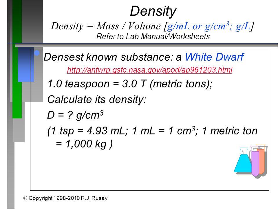 Population density worksheet middle school