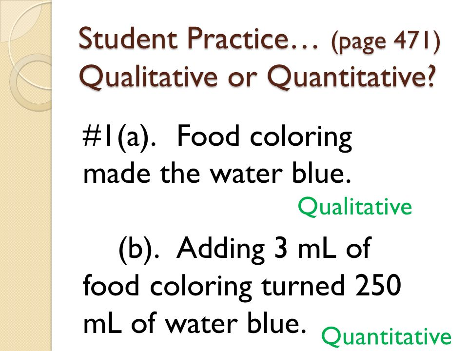 Grade 7 Science Concentrations of Solutions. Concentration is… The ...
