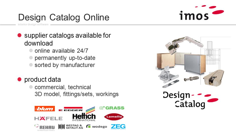 8 Interior Design Software Catalog Online Supplier Catalogs Available For Download 24 7 Permanently Up To Date Sorted By