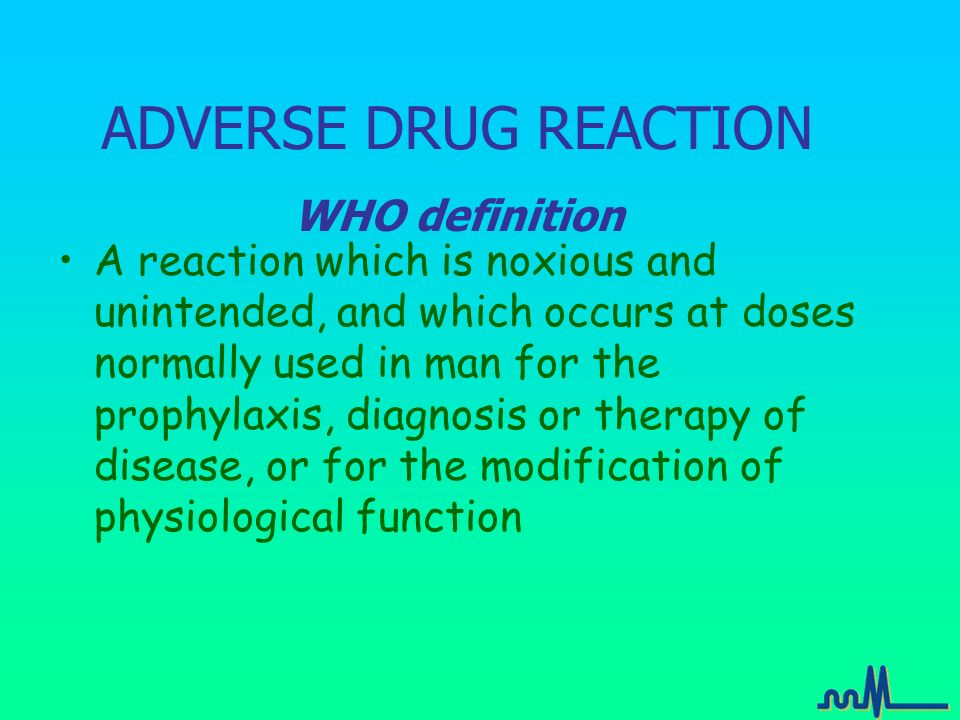 adverse drug reaction thesis This study reports proof-of-principle early detection of chemotherapeutic-associated skin adverse drug reactions from social health networks using phd thesis 2016.