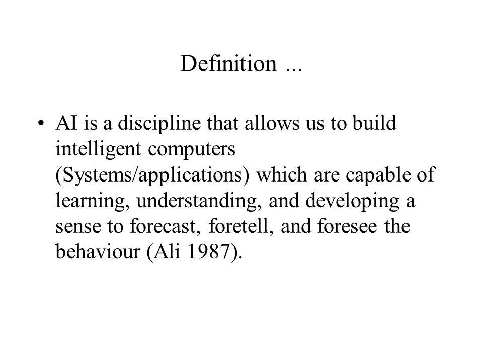 Nice 6 Definition.