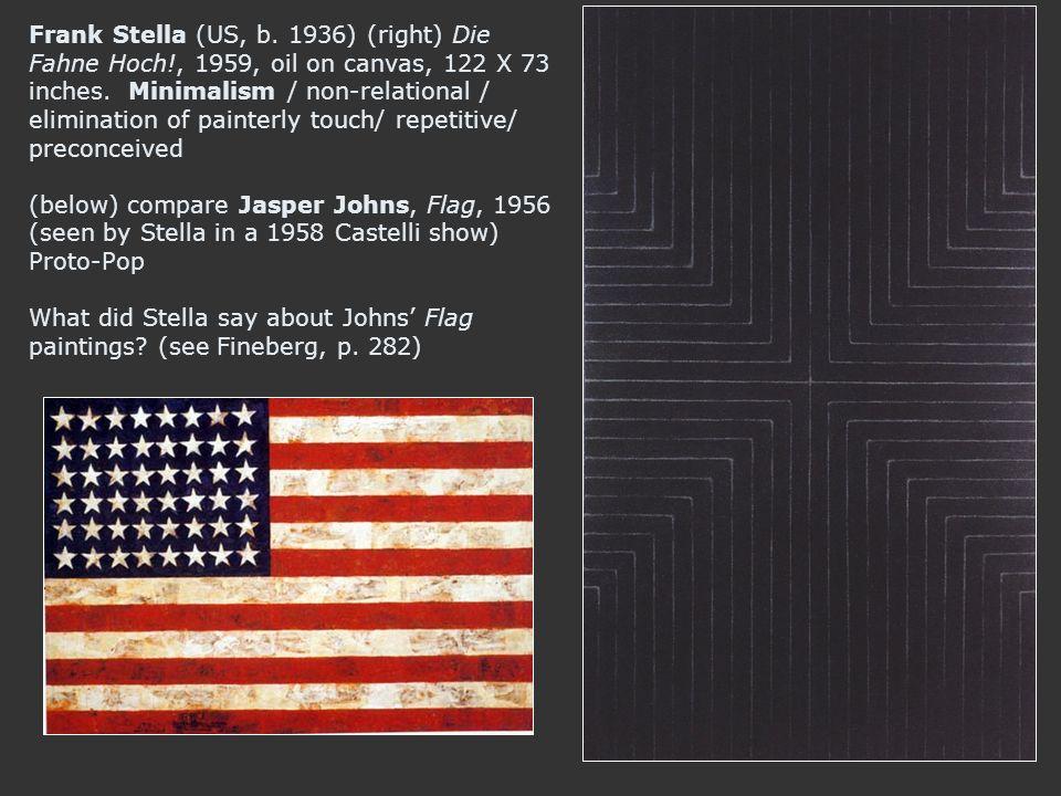 die fahne hoch youtube