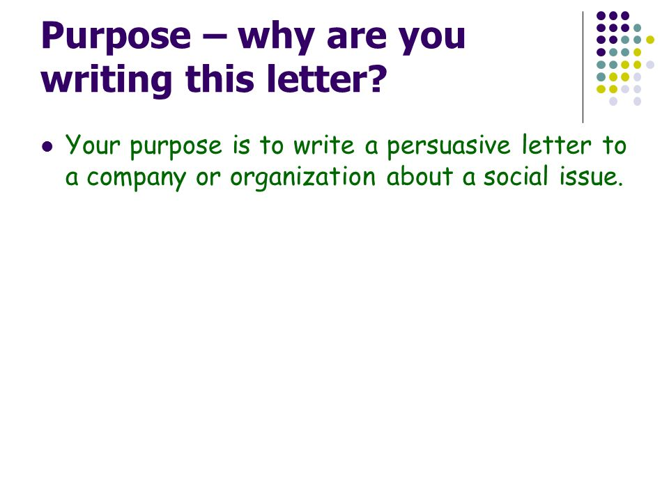 Business Lettersa how to Types of Letters PersonalBusiness