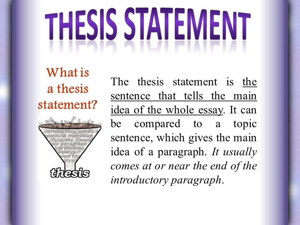 an essay is a group of paragraphs written about a single topic and  6 what is