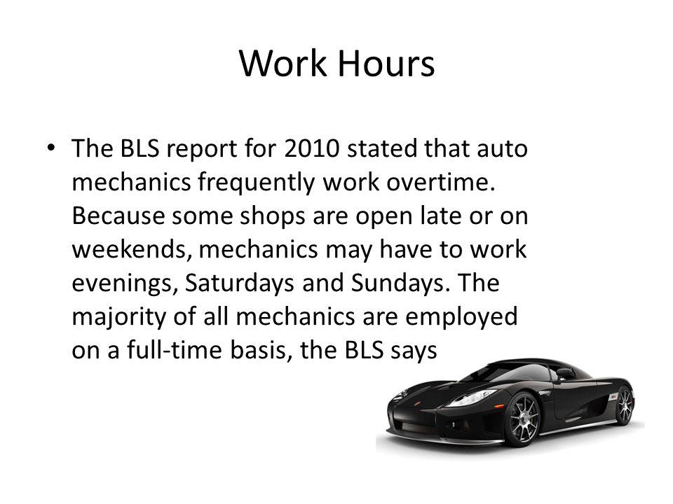 Job Description Of Auto Mechanic. Motorcycle Mechanic Resume Cover