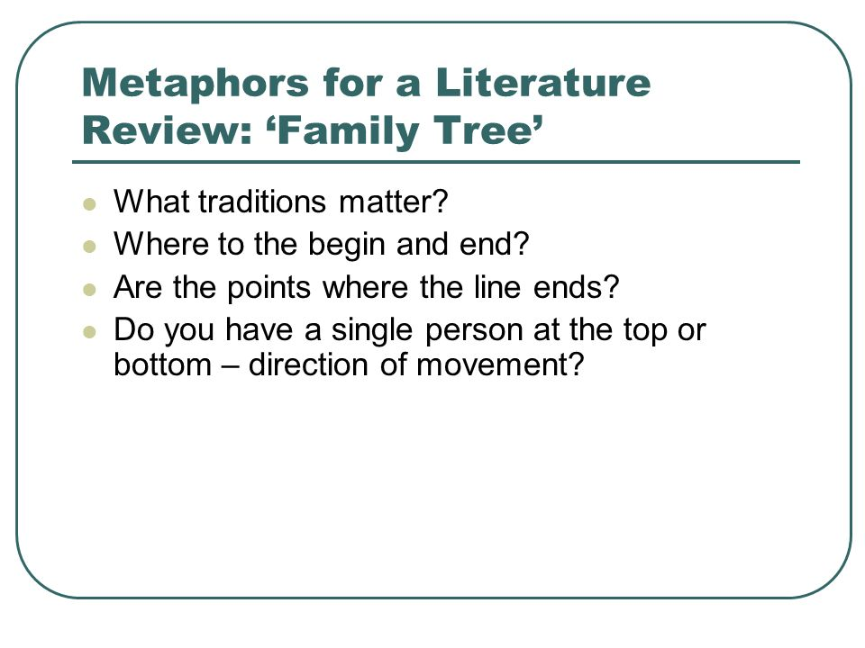 Buy literature review key points Literature Review tips