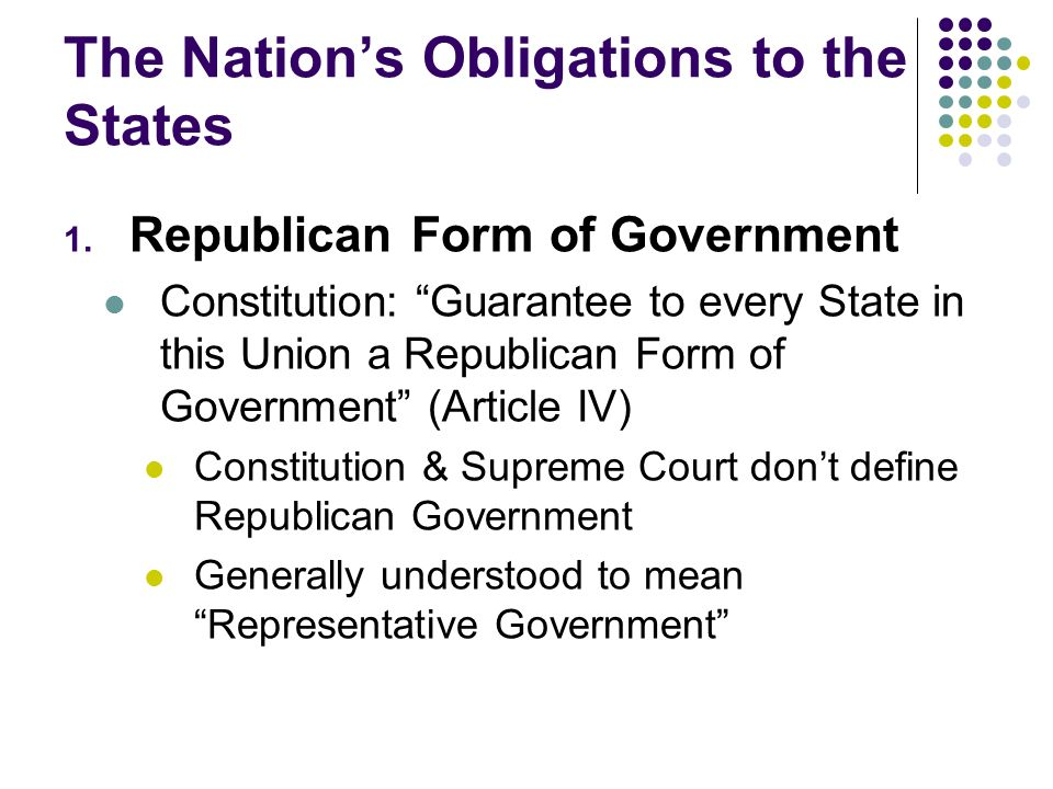 Warm-Ups (2/09) List one way that the legislative branch checks ...