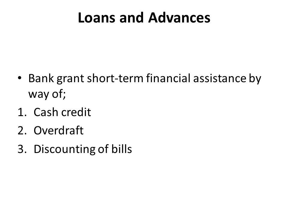 Cash loan money centres belmont picture 1