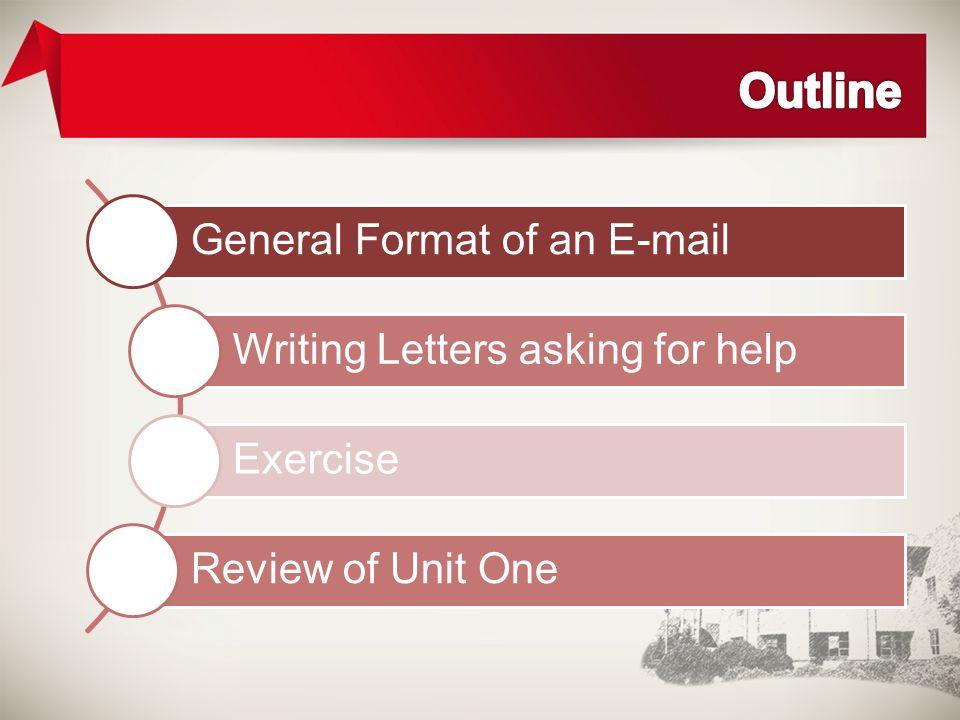 service writer duties