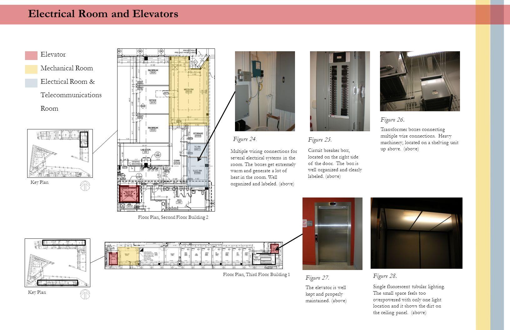 case study on elevator Energy-efficient elevator machines thyssenkrupp elevator americas thyssenkrupp elevator ams energy monitoring program technical analysis study report (tasr.