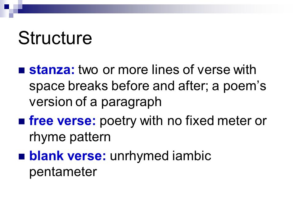 Poetic Devices Iroshinfo. Linkedpoetic Devices Storytrailcategorypoetic Wikipediapoetic Literary Terms Use In Poetry Analysislist Of Poetic. Worksheet. Poetic Devices Worksheet At Clickcart.co
