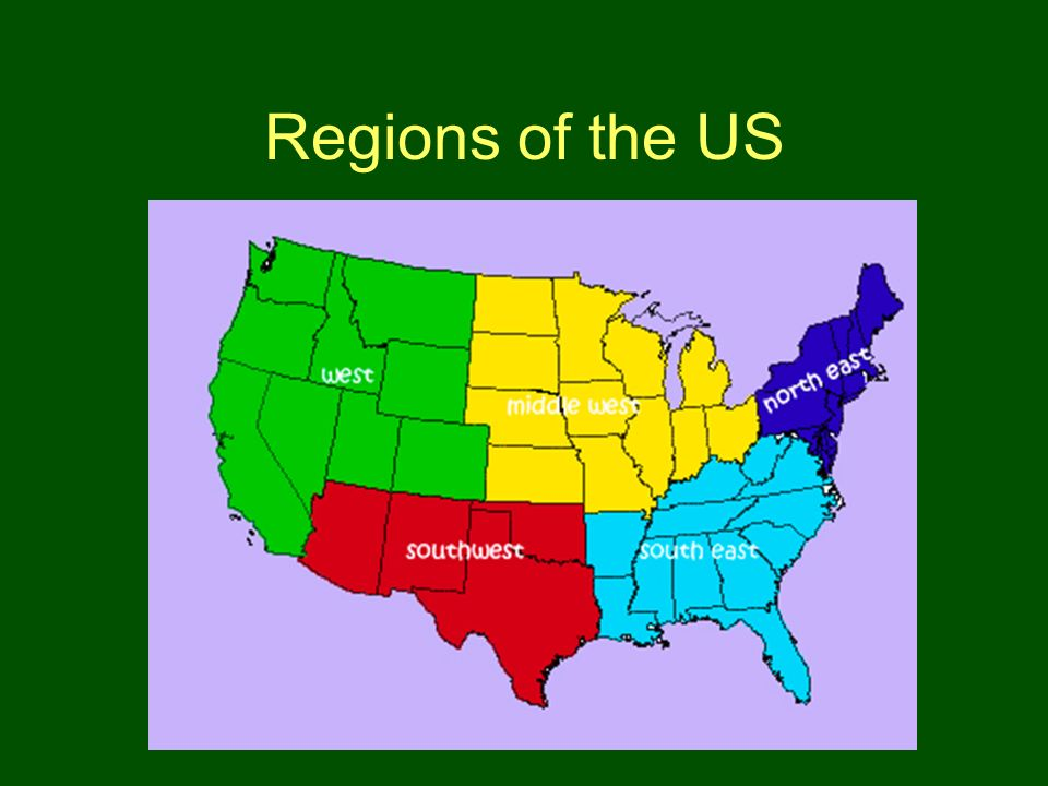 ISN Glue In Economic Systems Create Unit Page US And Canada - Us economic regions map