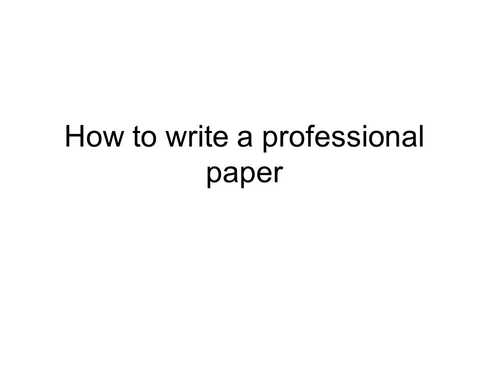 triangle essay format ether sythesis how to write a good phd professional papers writing service for university eggheadessays offer you professional essay writing help online mycustomessays org