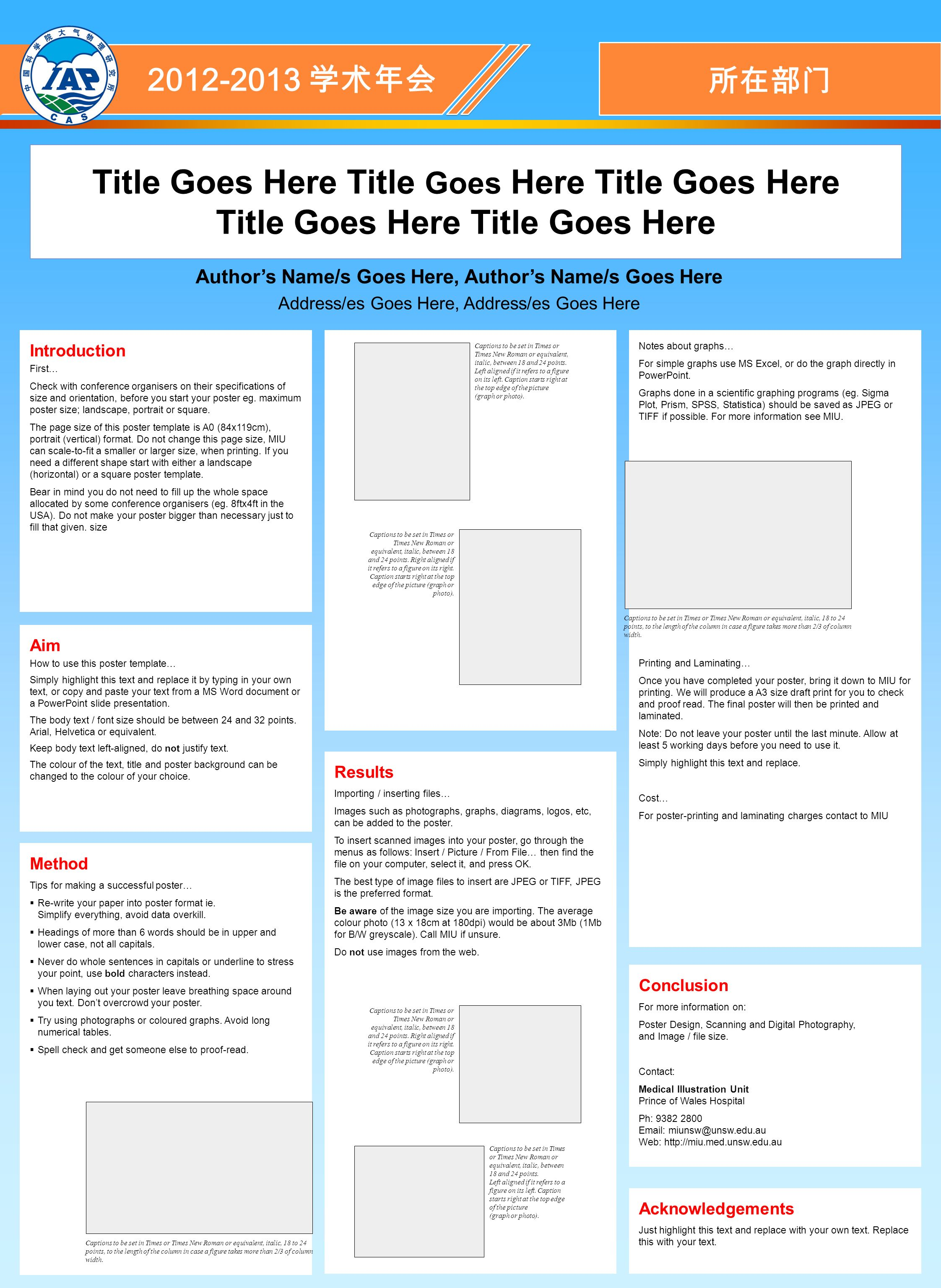 A0 poster template powerpoint choice image templates example microsoft powerpoint poster templates gallery templates example a0 poster template powerpoint images templates example free download toneelgroepblik Images