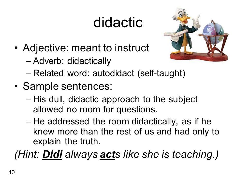 Hilarity Noun: boisterous merriment –Adjective: hilarious –Adverb ...