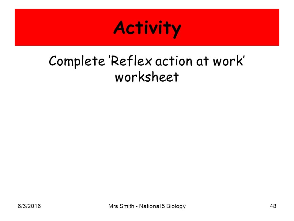 Five Themes Of Biology Homework Help. Five Themes Of Biology The Geography Are Often Introduced At Beginning. Worksheet. The Five Themes Of Geography Worksheet At Clickcart.co