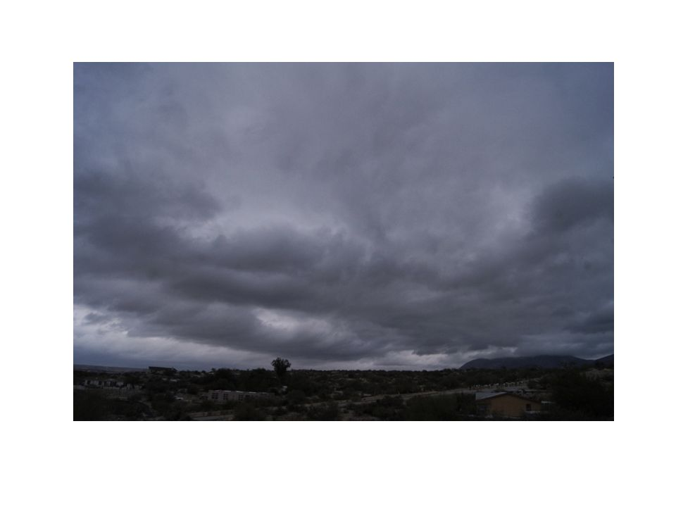 Clouds and Cloud Formation. What is a cloud? A cloud is a ...