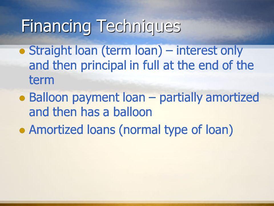 Cash advance authorization letter picture 4