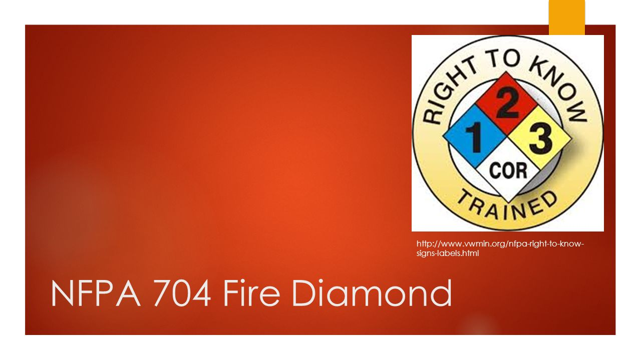 friend employer an entryid diamonds know s client materials hazardous service best the your blog are nfpa diamond insurance