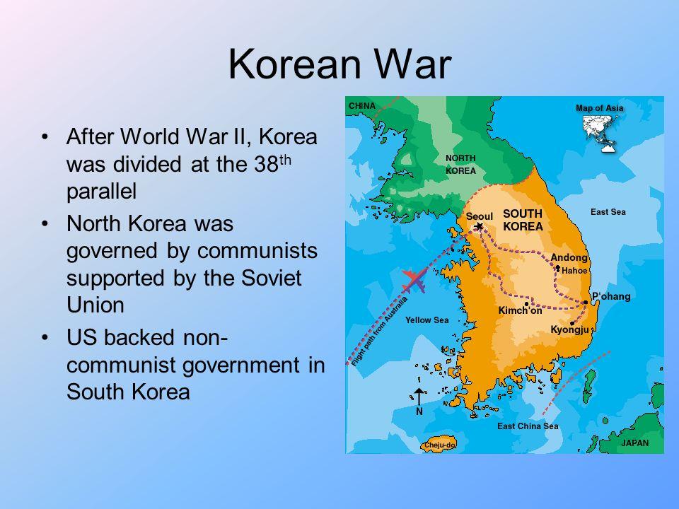 Aim vietnam war do now vocabulary builder homework page 785 4 6 2 korean war after world gumiabroncs Images