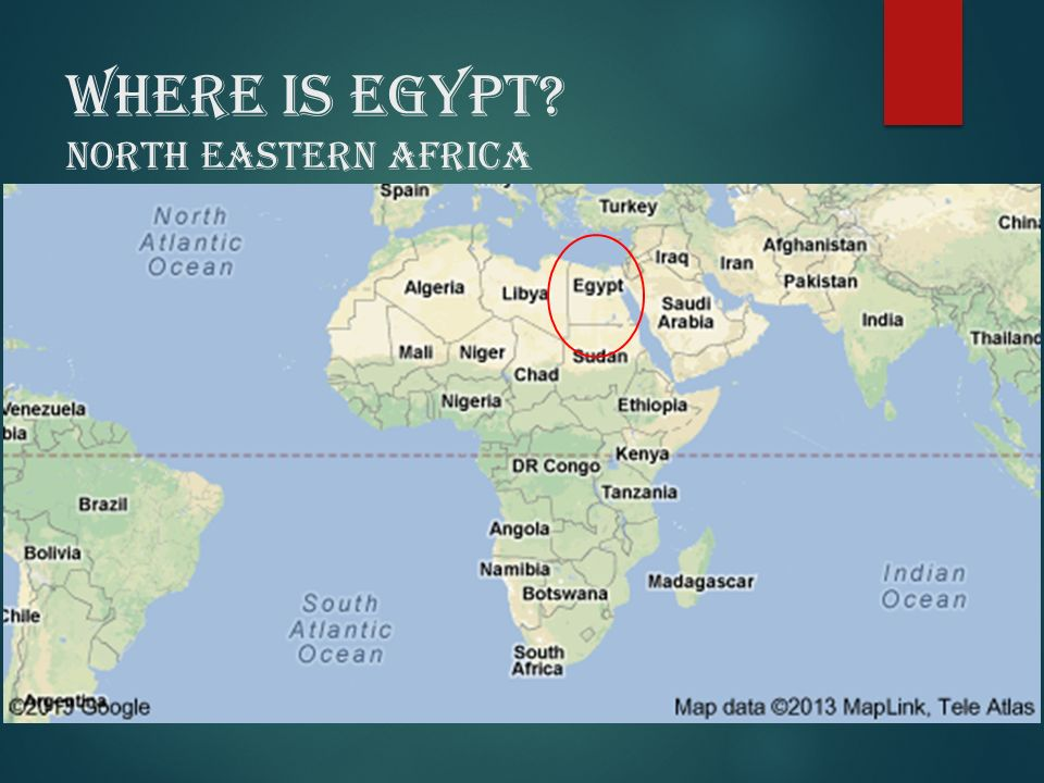 Welcome To ANCIENT Egypt Where Is Egypt North Eastern Africa - Where is egypt