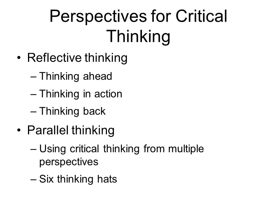 thought and thinker essay Critical thinking essayseveryday people are face with numerous decisions to make and problems to solve decision-making and problem solving is the very core in many aspects of life, yet some decision making can be very difficult to accomplish.
