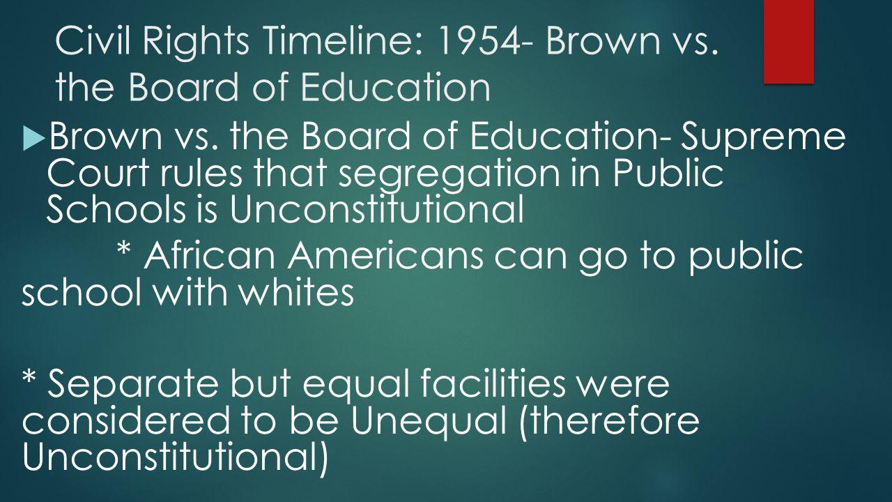 How free were the freed blacks 1865-1965?