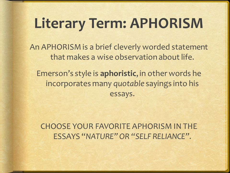 term essays Unlike essays, reports or even research papers, a term paper requires a combination a term paper definition is very simple: it is a written assignment, which a student needs to complete at the end of.