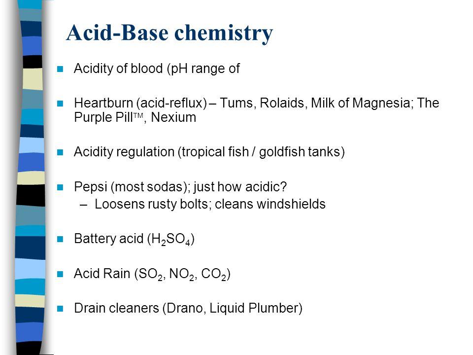 recipe: is milk basic or acidic [14]