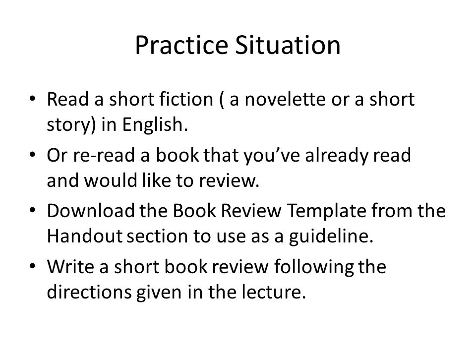 story book review essay Book review of the jungle essay examples the story the jungle book is a collection of stories written about the ecosystems and everyone's part in it.