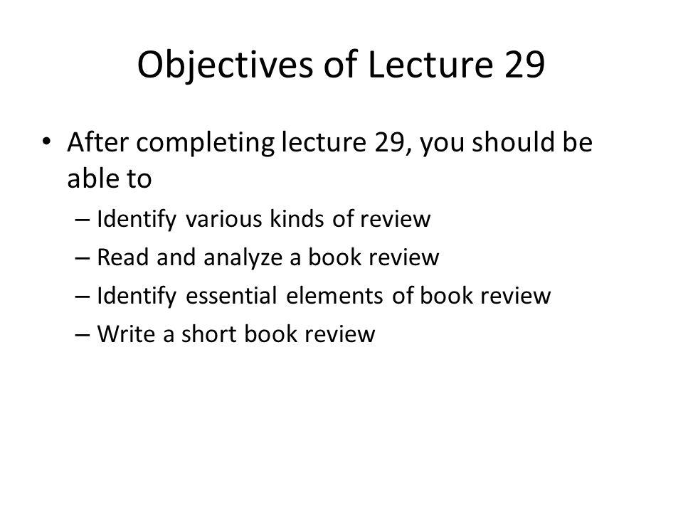 Write my classroom observation essay
