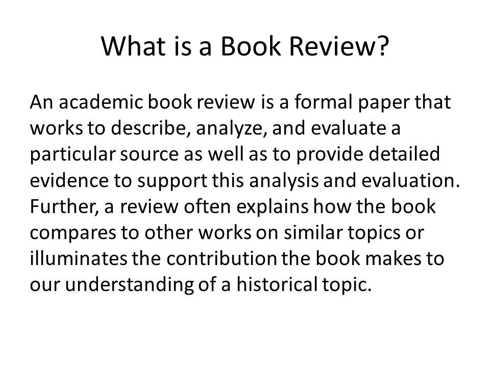 Write my sample book review essays