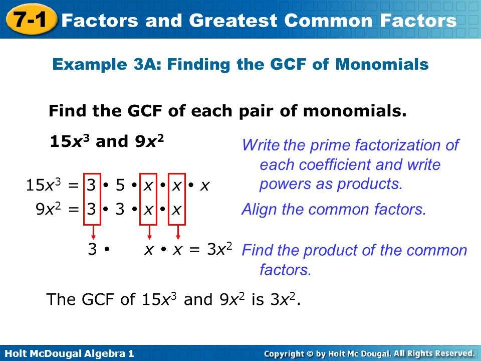 gcf of monomials worksheet Termolak – Monomials Worksheet
