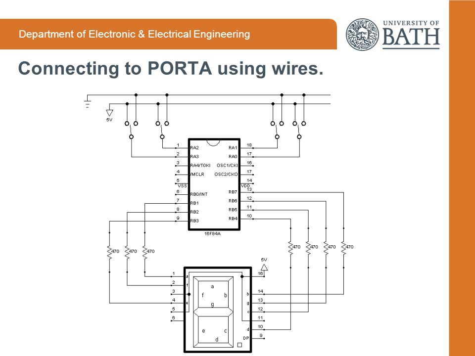 slide_12 department of electronic & electrical engineering lecture 2  at bayanpartner.co