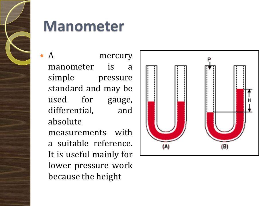 Strain Gauge Pressure Sensors Bonded semiconductor strain gauge.