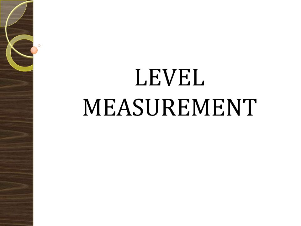 Displacement measurement by using Hall Effect